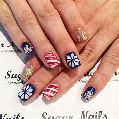 funny acrylic nail art designs ideas design trends