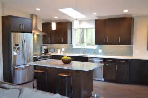 kitchen furniture sets kitchen sets ideas for small and modern kitchen ward log homes