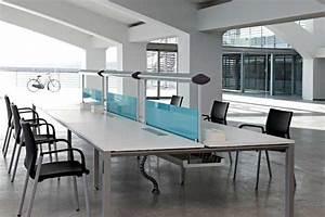 Decoracion Oficinas Modernas Iluminacin Oficina Moderna