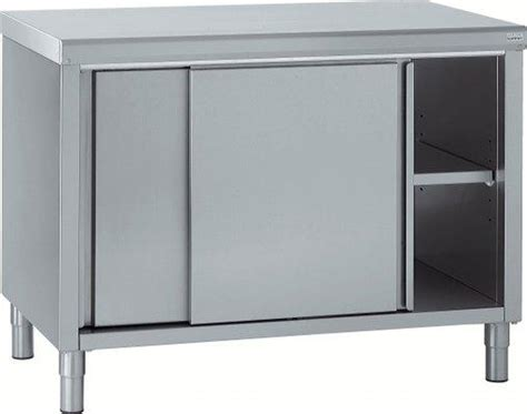 meuble cuisine 70 cm largeur meubles bas de cuisine comparez les prix pour