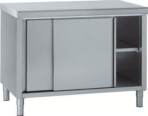meuble cuisine hauteur 70 cm meuble bas cuisine 70 cm largeur my