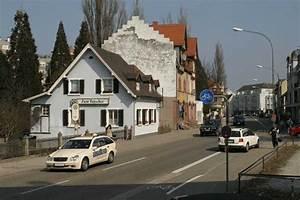 Gundelfinger Straße Freiburg : stadtbahnverl ngerung z hringen ~ Watch28wear.com Haus und Dekorationen