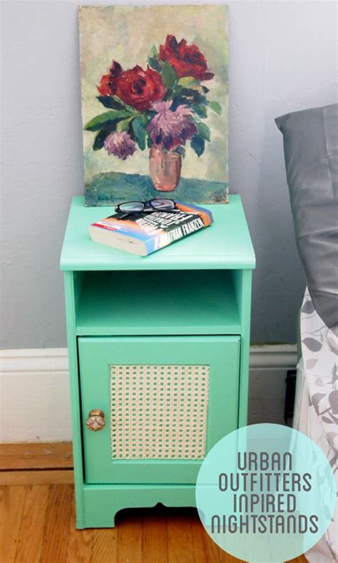 cheap diy nightstands diy projects craft ideas