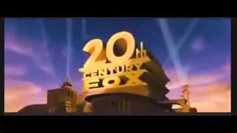 20th Century Fox Intro Parody Flute, Sax, Trumpet Combined