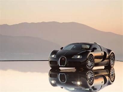 Kugati Bugatti