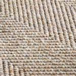 Parkett Muster Arten : teppich arten von teppich b den ~ Markanthonyermac.com Haus und Dekorationen