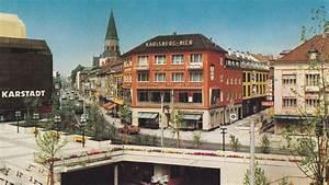 Haus Und Grund Kaiserslautern : quelle postkartenverlag gebr metz t bingen kaiserslautern pfalz stadt ~ A.2002-acura-tl-radio.info Haus und Dekorationen