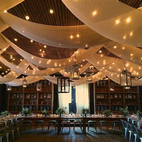 Wedding Reception Lighting by 8 Things Lighting Can Do For Your Wedding Traditions