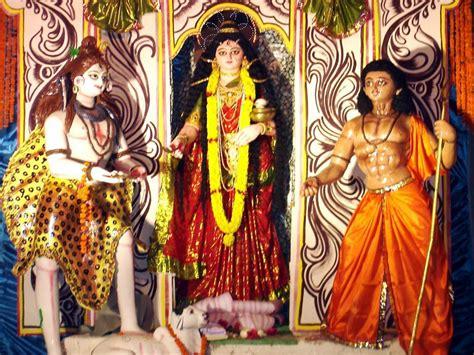 annapurna mata wallpapers  hindu puja  durga