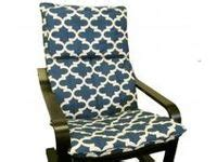 15 best images about ikea poang slipcovers by knesting