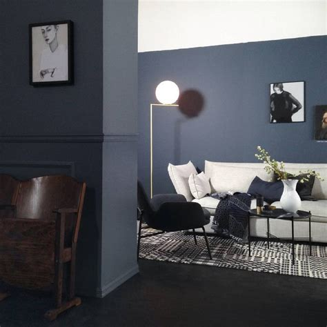 deco blue byge bedroom decor living room colors
