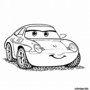 les 20 meilleures idees de la categorie cars coloriage sur With dessin de belle maison 0 coloriage maison les beaux dessins de autres 224 imprimer