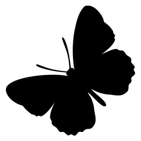 pochoir deco gratuit a imprimer pochoir papillon gratuit 224 imprimer et 224 d 233 couper soi m 234 me disponible en t 233 l 233 chargement gratuit