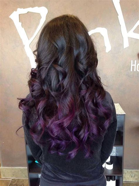 Colors To Dye Hair by Pin By Arnold On Style Look Inspo My