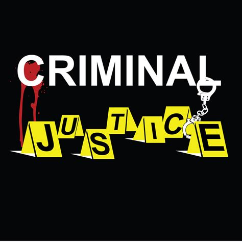 Criminal Justice Club Interest Meeting Thursday September. Dna Testing San Antonio Rehab For Weight Loss. Toll Free Vodafone Customer Care Number. Best Mutual Funds For Retirement Income. Cheapest Insurance In Ma 2 Month Payday Loans. Security Plus Certification Salary. San Francisco Body Shop Cheap Web Conferencing. Curing Depression Without Medication. In Home Service Provider Storage In Nashville