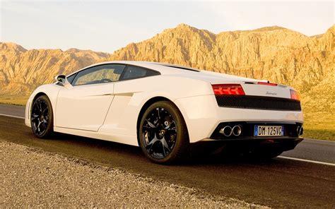Lamborghini Announces Pricing for 2012 Aventador, Gallardo ...