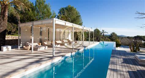 Chambre Hote Design Ibiza