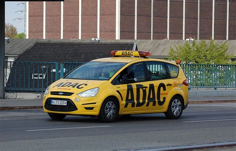 ford focus adac diverse fahrzeuge abschleppfahrzeuge u a fotos