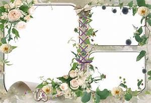 free wedding backgrounds /frames FREE-PHOTOSHOP