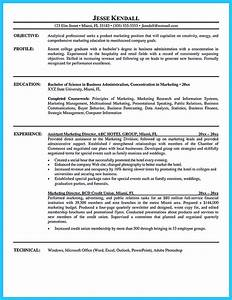 Bank Resume Samples Starting Successful Career From A Great Bank Manager Resume