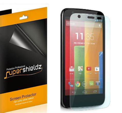 can you track a boost mobile cell phone