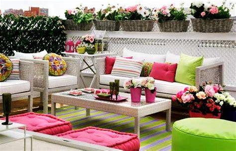 open terrace design ideas for duplex house