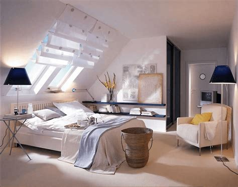 Deko Ideen Dachschräge deko ideen schlafzimmer dachschr 228 ge schlafzimmer deko