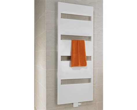 hornbach heizkörper bad elektrischer handtuchtrockner obi abdeckung ablauf dusche