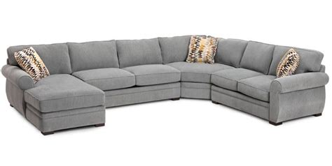 Sofa Mart Locations by Sofa Sofa Mart Furniture Row Sofa City