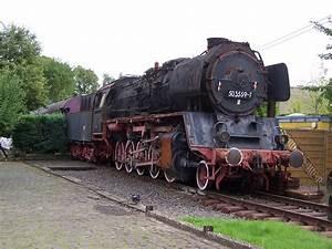 Alte Rosensorten Stark Duftend : alte dampflok stark restaurationsbed rftig foto bild ~ Michelbontemps.com Haus und Dekorationen