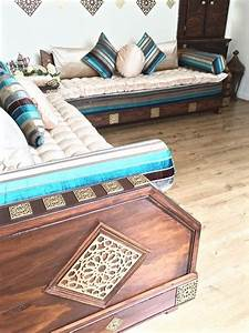 15 best ideas moroccan floor seating furniture sofa ideas With moroccan sofa bed