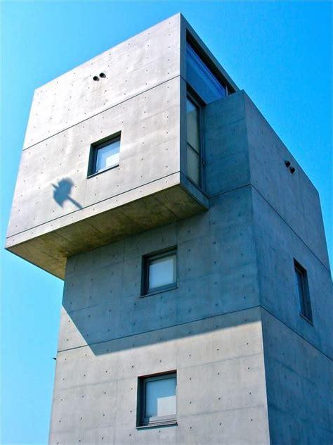 4x4の住宅 4x4 house japan architektur architecture design architecture und classic