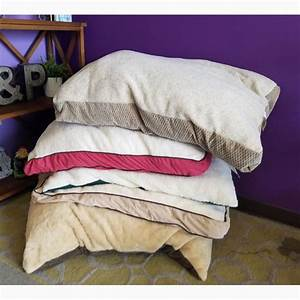 meatballthatdailydeal extreme sgd large sherpa top With extreme dog beds