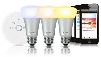 philips hue leuchtmittel firmware update philips hue sperrt dritt leuchtmittel teilweise aus golem de