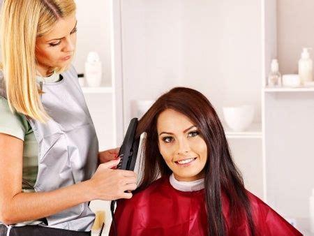 Documentation formation pour devenir coiffeur ou coiffeuse u00e0 domicile