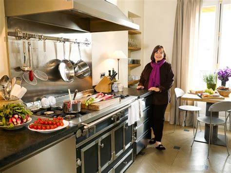 star kitchen ina gartens paris kitchen food network