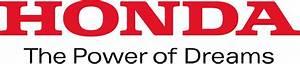 Honda Logo Transparent Background - image #68