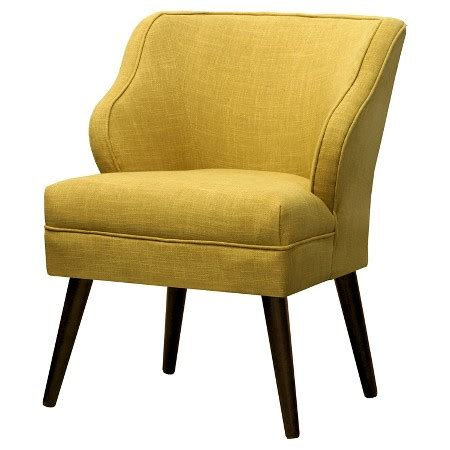 Affordable Accent Chairs by 7 Affordable Accent Chairs 200 Birkley Interiors
