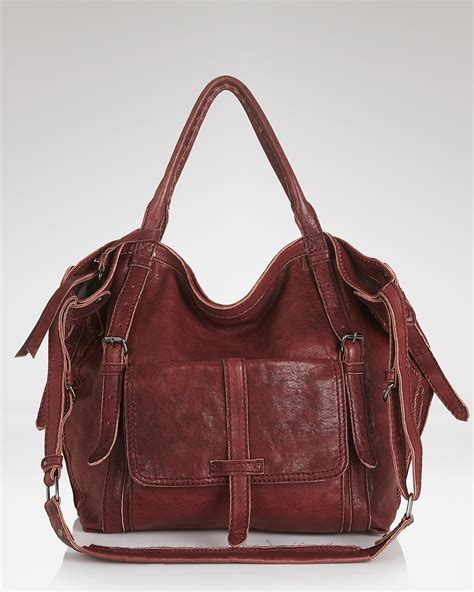 isabelle fiore fiore hobo adele bloomingdale s