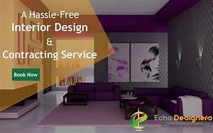 Hire, Designers, U0026, Get, Your, Dream, Home, On, Your, Budget, Book