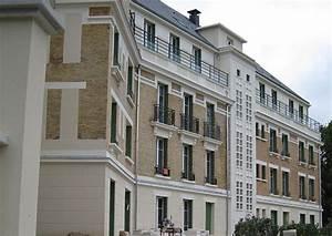 Monoprix St Germain En Laye : place louis xiv 78100 saint germain en laye domnis ~ Melissatoandfro.com Idées de Décoration