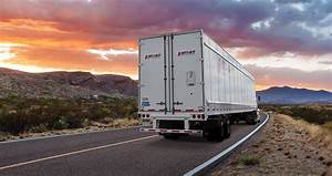 Keypoint Carriers | Canada, USA, Mexico truckload freight ...