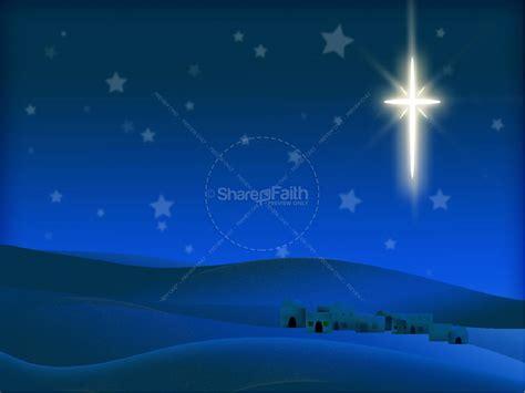 son   highest nativity powerpoint christmas powerpoints