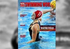 Stanford's Makenzie Fischer Stuns on Swimming World's ...