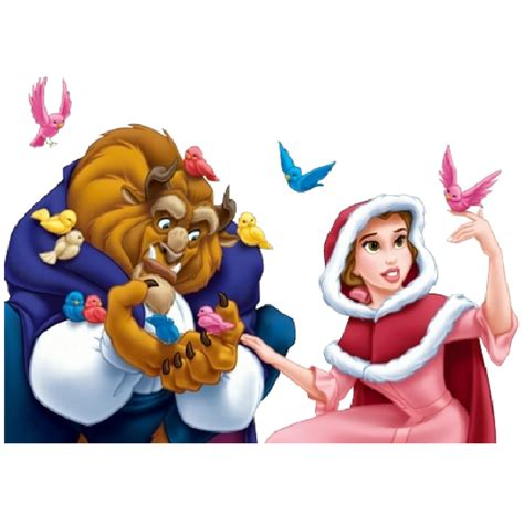 disney xmas characters christmas clipart images