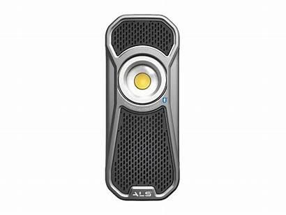 Series Als Audio Lighting Automotive