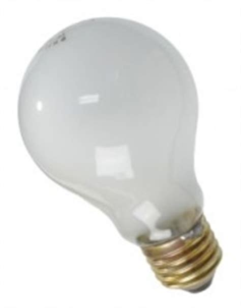 how can i reuse or recycle dead light bulbs how can i