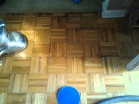 sanding staining parquet pt 1 no pt 2 hardwood floor
