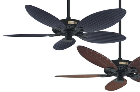 black outdoor ceiling fan hunter 25601 outdoor original individual elements 52 inch