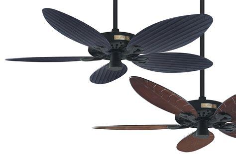 hunter outdoor ceiling fans hunter 25601 outdoor original individual elements 52 inch